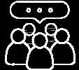 EADTrust politica proteccion de datos usuarios web