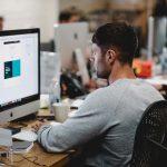 EADTrust Auditoría de Digitalización Certificada